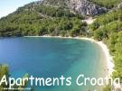 Croatia Apartments, Pisak